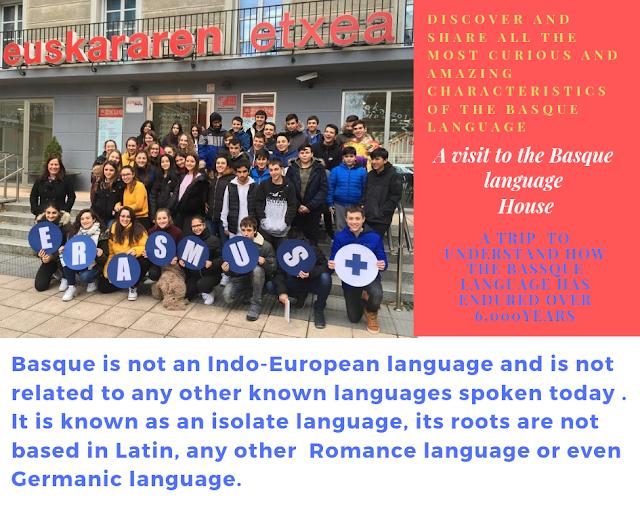 language house 1