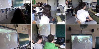 Videoconferences 2