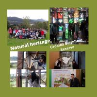 Elexalde- Natural Heritage