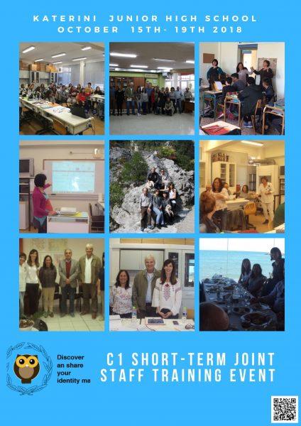 C3 SHORT STAFF TEAINING MEETING (1)