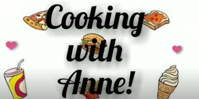 Captura cooking