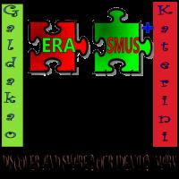 Katerini logo 2